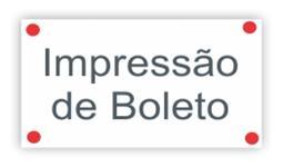 REIMPRESSÃO DE BOLETO